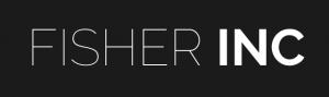 FisherINC logo | Fisher INC