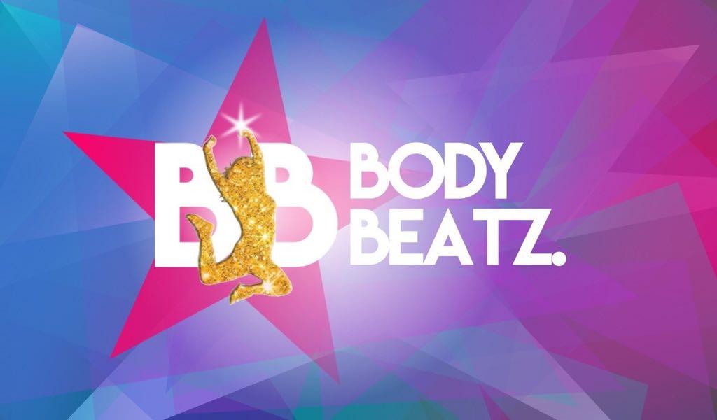 Body Beatz