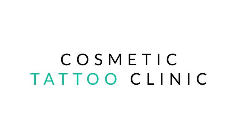 cosmetictattooclinic   Fisher INC