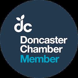 dcc_member