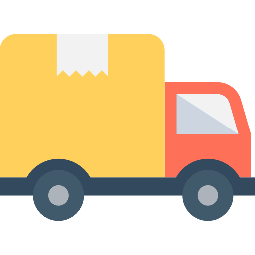 Truck - PSD To Wordpress