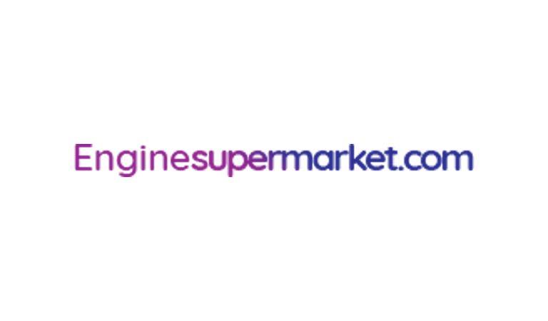 enginesupermarket   Fisher INC