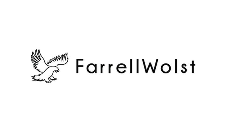 farrellwolst   Fisher INC