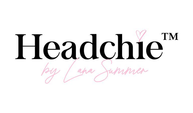 headchie logo   Fisher INC