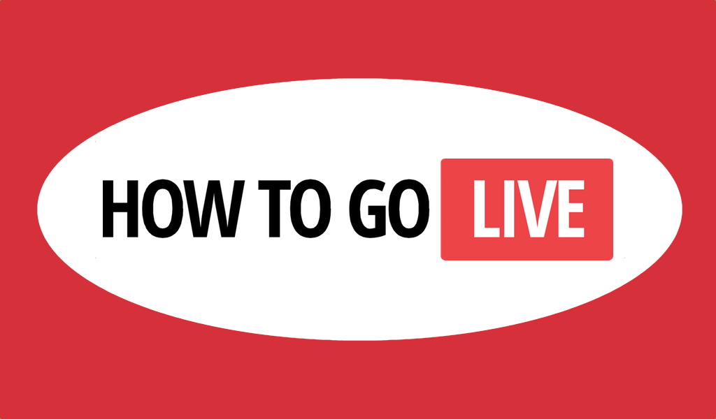 howtogolive | Fisher INC