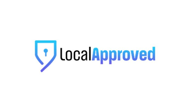 localapproved | Fisher INC