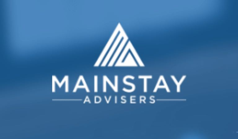 mainstayadvisers | Fisher INC