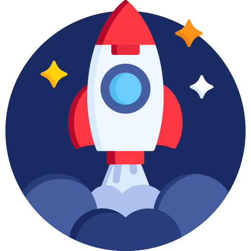 Rocket - PSD To Wordpress