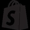shopify-512