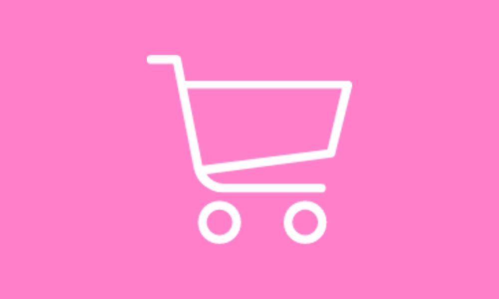 shopping | Fisher INC