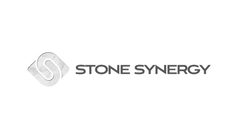 stonesynergy   Fisher INC